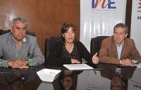 Censo 2012: Destaca explosivo crecimiento de Alto Hospicio