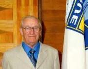 Falleció concejal Flavio Rossi