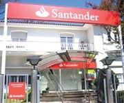 Sernac detectó diferencias de casi 400% en costo anual en créditos de consumo