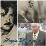 "Falleció el legendario Sergio ""Sapito"" Livingstone"