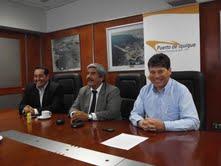 Tarapacá estará presente en Convención de Cruceros en Buenos Aires