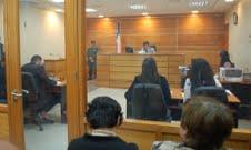 Encarcelado mientras dure investigación por femicidio contra de su pareja