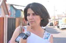 Mujer agredida por delincuente recibe atención integral en Centro de Apoyo a Víctimas