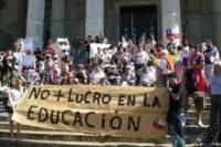 Proyecto de Ley Presupuesto 2013 considera US$12.800 para educación