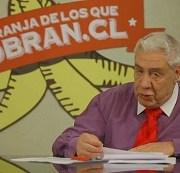 #LosQueSobran: Campaña que pretende incentivar el voto de los jóvenes desencantados
