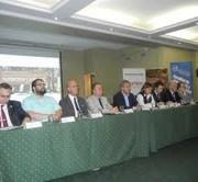 Fortalecen Plan de Manejo para sacar a Humberstone y Santa Laura de lista de Patrimonio Mundial en Riesgo