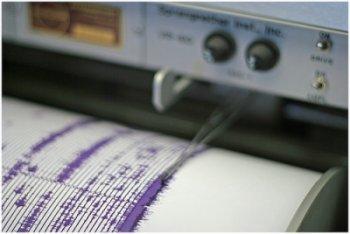 Tras fuerte sismo en zona central líneas telefónicas y de celulares sufrieron caídas en sus servicios
