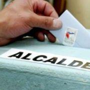 Conoce los delitos por los que podrían arrestarte en las elecciones
