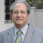 Tribunal deja en libertad a ex rectores de las Ues del Mar y P. de Valdivia y a ex consejero de la CNA