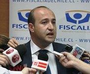 Fiscalía de Tarapacá tendrá nuevo fiscal en Alto Hospacio