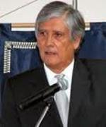 Detienen a ex rectores de Universidades del Mar y Pedro deValdivia, además de ex consejero de CNA