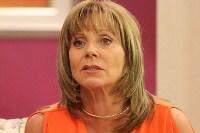 CNTV sanciona a TVN por amenazas de Raquel Argandoña a periodistas