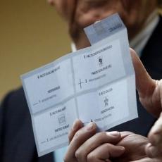 Tricel analiza este jueves si acoge petición del PS de anular y repetir elección en Ñuñoa