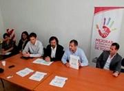 Trabajo de FEC y UNIFECC reitera que familias son pilar fundamental en la educación de los menores