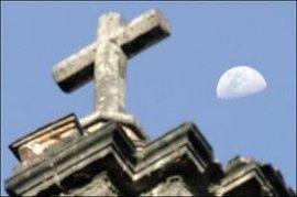 Nuevos casos de abusos sexuales en la Iglesia en la V Región. Acusan de encubrimiento a altos dignatarios eclesiásticos
