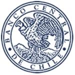 IMACEC  Octubre creció 6,5%
