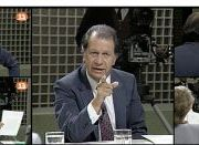 El dedo que desafió a Pinochet: Ricardo Lagos entrevistado por diario El País, de España