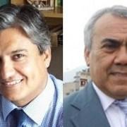 Presidente del PR reconoce «puertas abiertas» en radicalismo criollo para recibir a alcalde Galleguillos (UDI)