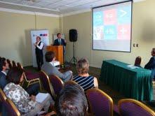"""Partió campaña """"Sello Chile Inclusivo"""" que destaca a empresas por inclusión laboral y accesibilidad"""
