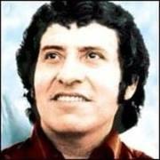 """Ejército aún guarda secretos del asesinato de Víctor Jara"", dijo abogado iquiqueño Nelson Caucoto"