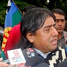 Cumbre Indígena: Pedido de autodeterminación política y que Piñera pida perdón por daño al pueblo mapuche