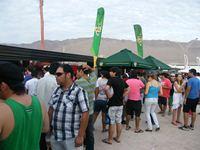 Iquique tendrá una segunda versión del Festival de la Cerveza