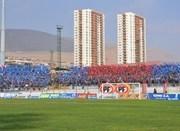 Esta noche Deportes Iquique se juega su pase a la fase de grupos de la Copa Libertadores