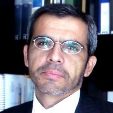 Jurista experto explica cómo y por qué el Estado es responsable ante los alumnos de la Universidad del Mar