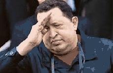 Diario español ABC asegura que Hugo Chávez está en coma inducido y con respirador artificial