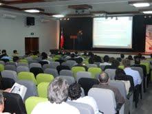 Proyecto Ciudad Modelo mejorará el transporte en Iquique y Alto Hospicio