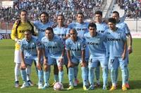 Deportes Iquique logró sus primeros 3 puntos en la Copa Libertadores al vencer a Emelec