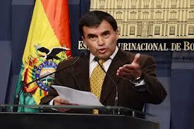 Bolivia exige a Chile solución diplomática al caso de los conscriptos y anuncia juicio a Carabineros