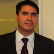 Designan Secretario Regional de Tarapacá para Consejo de ProducciónLimpia