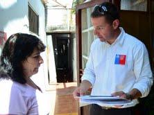 En Pica promocionan Registro de Servicios Turísticos
