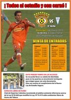 Principal partido de la 6° fecha: Cobreloa y Universidad Católica hoy en Iquique