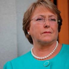 Agenda y cuentas pendientes con las que el movimiento social espera a Bachelet