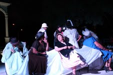 Profesionales del Servicio País Cultura, se incorporan en comunas de Pozo Almonte y Alto Hospico