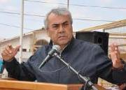Finalmente Ramón Galleguillos deja el municipio hospiciano y reconoce triunfo de su contendor