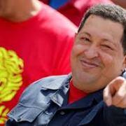 Chávez, el controvertido líder bolivariano que rigió trece años el destino de Venezuela
