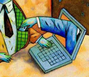 Negocio de las Tarjetas de Crédito: Un Robo en Cómodas Cuotas