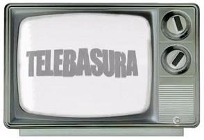 """La caída de la telebasura está desatada. Bajos ratings ponen en jaque a programas de """"cabezas vacías"""""""