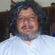 Homenaje póstumo a P. Javier Aliz Chandía