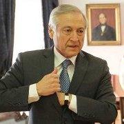 Canciller: «Hay que acabar con el mito de que Bolivia no tiene salida al mar»