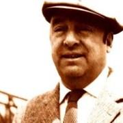 Recordando a Margarita Naranjo en el Día del Trabajo: Poema del Canto General de Neruda