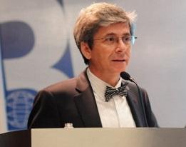 Embajador de la Unión Europea en Chile  visita la Región de Tarapacá