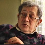 En el abandono y sin que su lucha fuera reconocida, murió en Temuco ex juez de Pozo Almonte, Nelson Muñoz