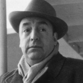 Persisten dudas por muerte de Neruda y juez Carroza exige nuevos exámenes