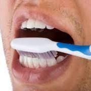 Iquique, sede de encuentro internacional de Odontología para paciente especiales