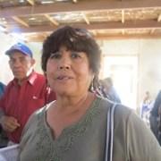 Avanzan proyectos de rescate patrimonial liderados por Corporación Museo del Salitre