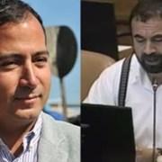 Se  tensa el elástico en NM: Diputado Gutiérrez acusa a Intendente en la Cámara y Mitchel Cartes desvirtúa acusaciones